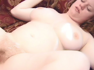 Hot pregnant Takes Cock